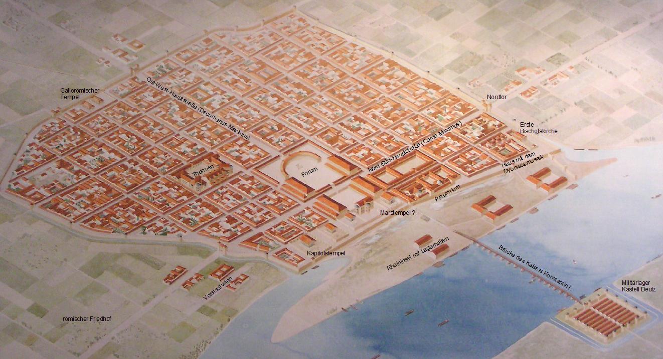 Image-Roman_Cologne,_reconstruction2